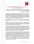 5 pág. pagína(s) 116.03 KB RSE, RS, Responsabilidad social, CSR