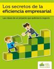 27 pág. pagína(s) 3.95 MB RSE, RS, Responsabilidad social, CSR