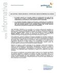 2 pagína(s) 83.08 KB RSE, RS, Responsabilidad social, CSR