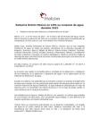 3 pagína(s) 286.89 KB RSE, Responsabilidad social, Reducción, Medio ambiente, Holcim México, agua