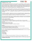 2 pagína(s) 210.86 KB Voluntarios, RSE, RSC, RS, Responsabilidad social, Medio ambiente, agentes de cambio