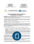 4 pagína(s) 68.18 KB RS, Responsabilidad social, Premio, Desarrollo Sostenible