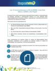 2 pagína(s) 208.53 KB Sustentabilidad, RSE, RSC, RS, ISO 26000, Coca-Cola México, CEMEX y Bio-Pappel, Bimbo
