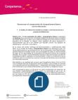 3 pagína(s) 235.26 KB RSE, Responsabilidad social, Reconocimiento, INEA, Compartamos Banco
